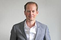 Hermen Jansen